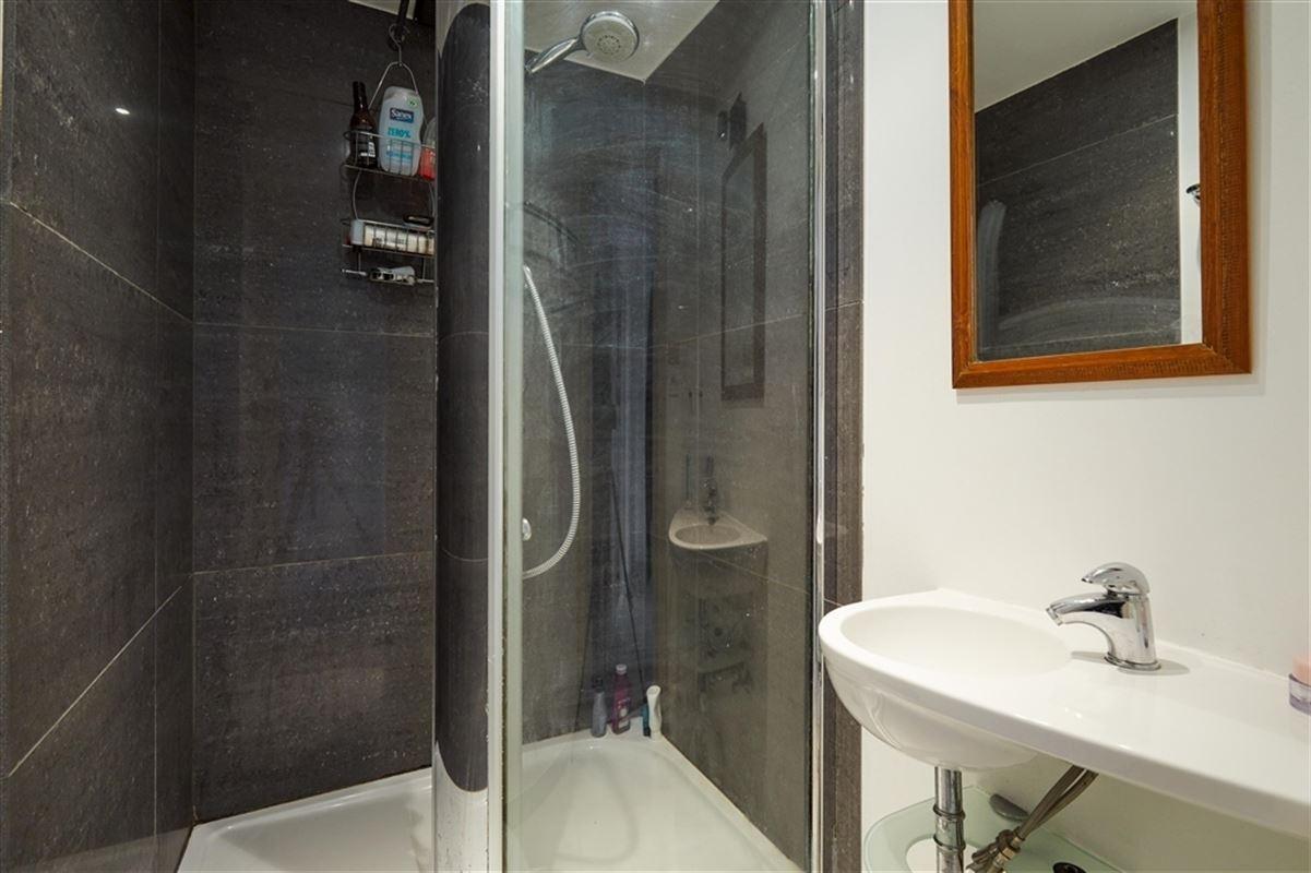 Foto 17 : Huis te 8310 SINT-KRUIS (België) - Prijs € 315.000
