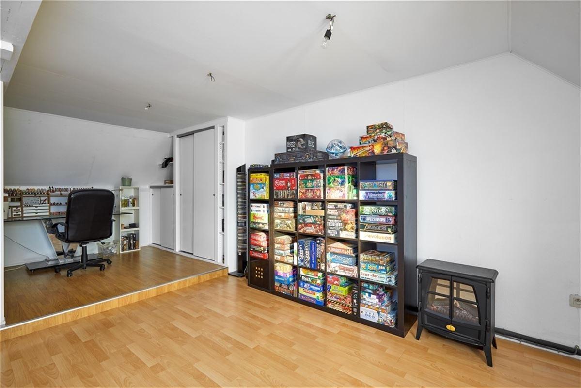 Foto 18 : Huis te 8310 SINT-KRUIS (België) - Prijs € 315.000