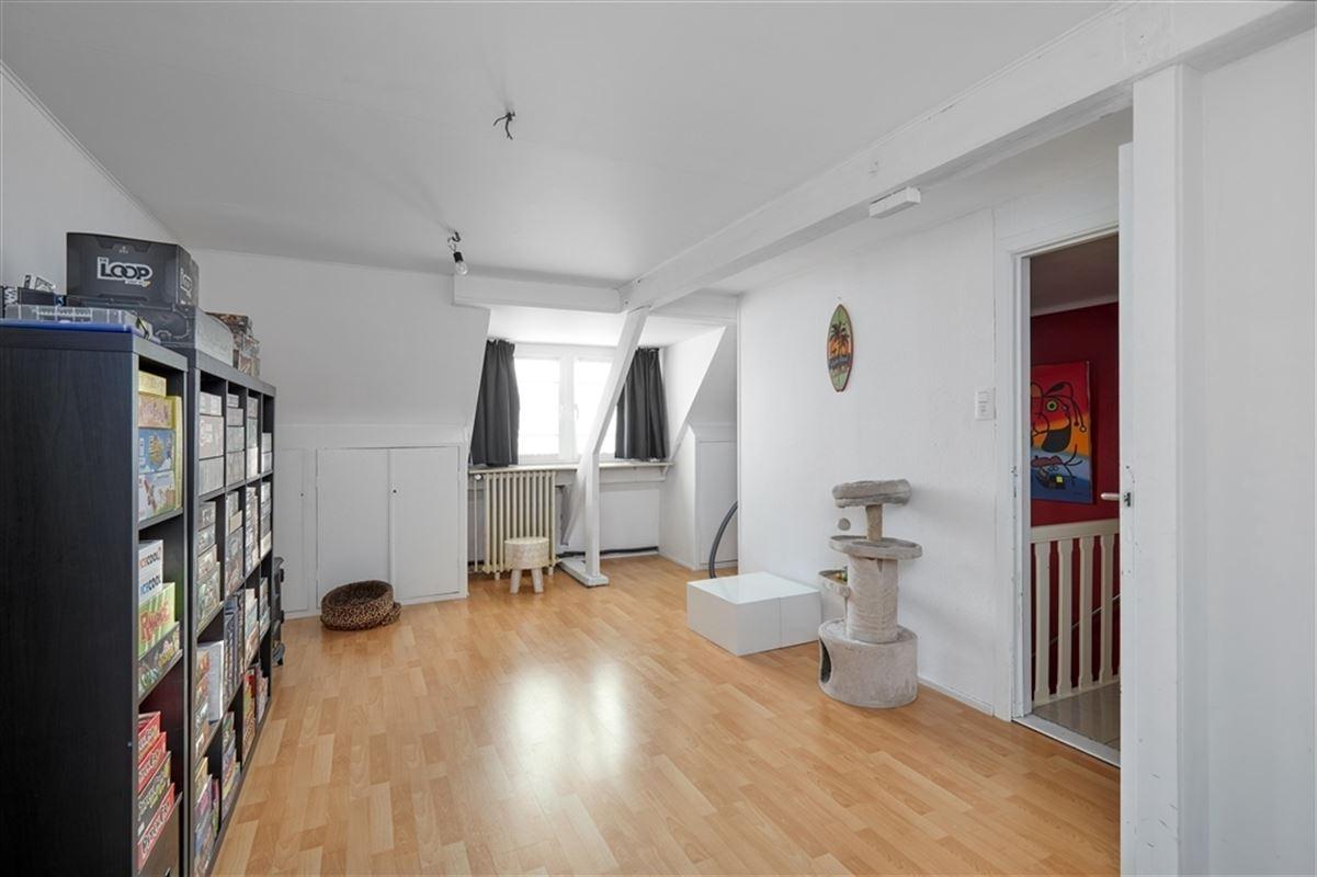 Foto 19 : Huis te 8310 SINT-KRUIS (België) - Prijs € 315.000