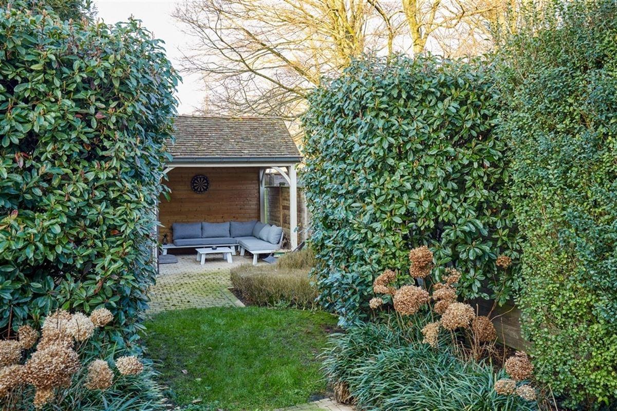 Foto 20 : Huis te 8310 SINT-KRUIS (België) - Prijs € 315.000