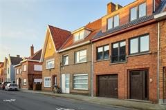Foto 1 : Huis te 8310 SINT-KRUIS (België) - Prijs € 315.000