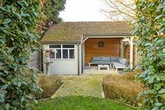 Foto 2 : Huis te 8310 SINT-KRUIS (België) - Prijs € 315.000