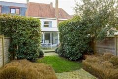 Foto 3 : Huis te 8310 SINT-KRUIS (België) - Prijs € 315.000