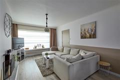 Foto 4 : Huis te 8310 SINT-KRUIS (België) - Prijs € 315.000