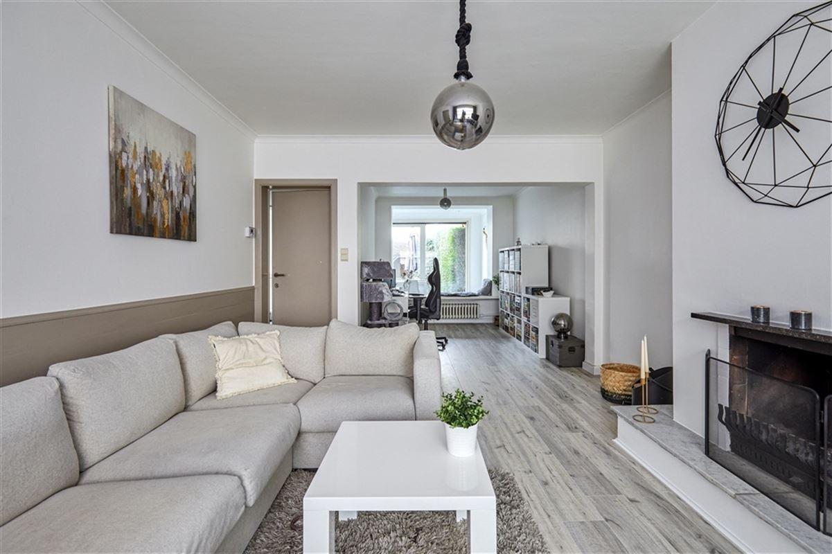 Foto 5 : Huis te 8310 SINT-KRUIS (België) - Prijs € 315.000