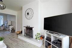 Foto 6 : Huis te 8310 SINT-KRUIS (België) - Prijs € 315.000