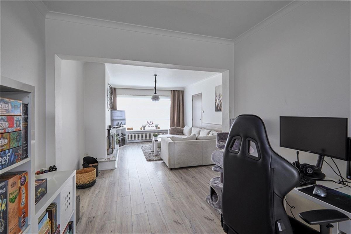 Foto 7 : Huis te 8310 SINT-KRUIS (België) - Prijs € 315.000