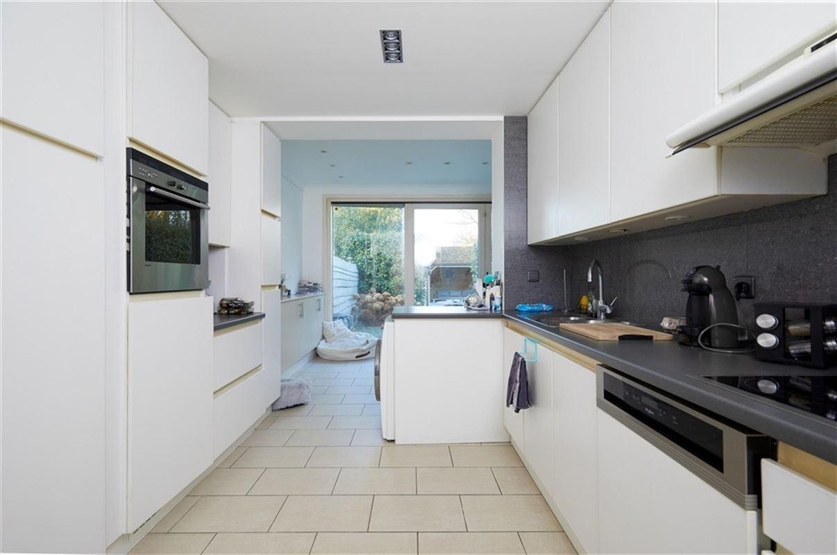Foto 8 : Huis te 8310 SINT-KRUIS (België) - Prijs € 315.000