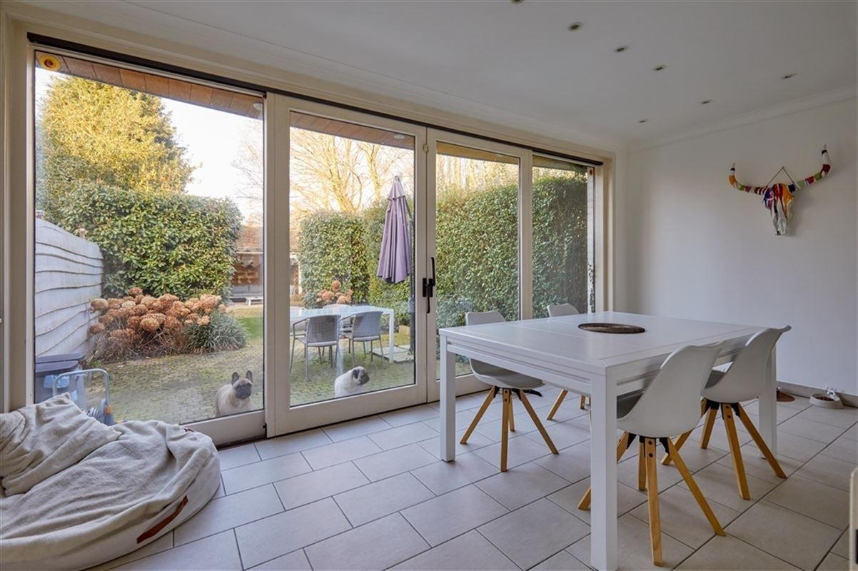 Foto 9 : Huis te 8310 SINT-KRUIS (België) - Prijs € 315.000