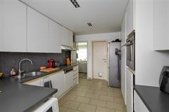 Foto 10 : Huis te 8310 SINT-KRUIS (België) - Prijs € 315.000