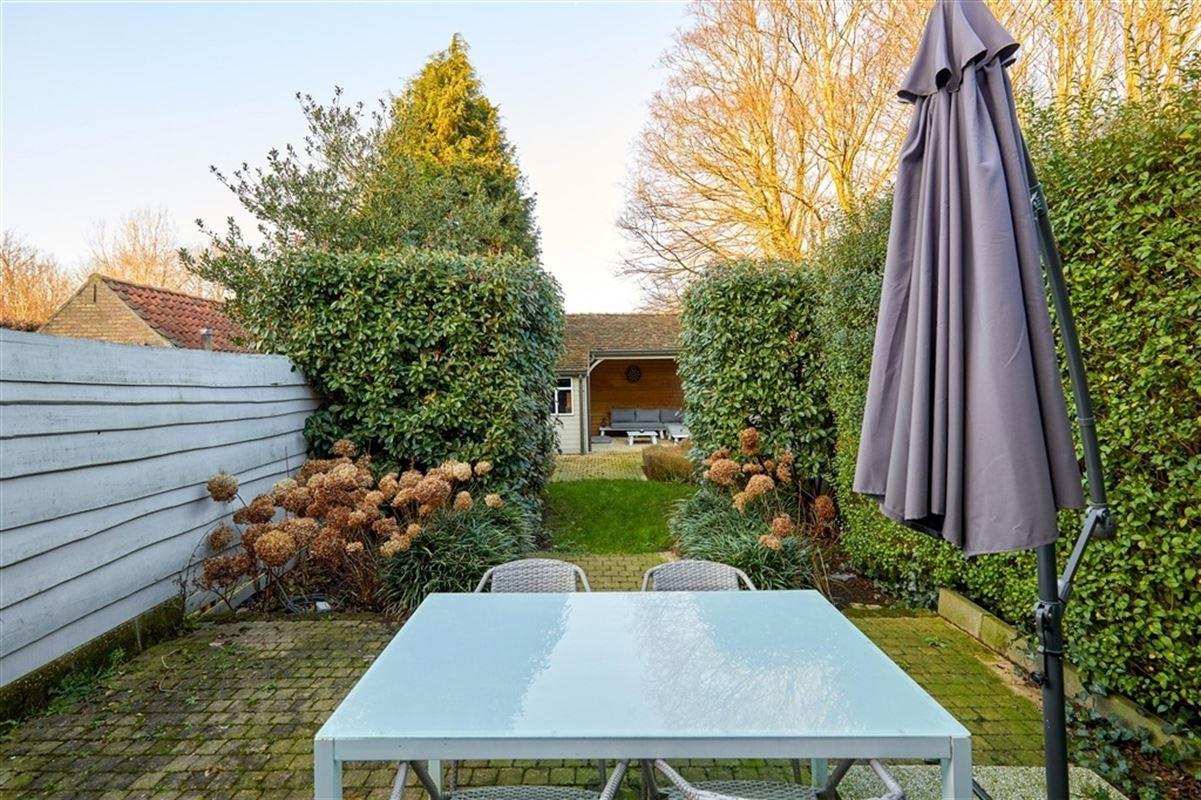 Foto 11 : Huis te 8310 SINT-KRUIS (België) - Prijs € 315.000