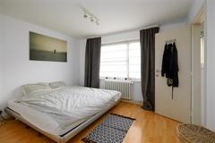 Foto 12 : Huis te 8310 SINT-KRUIS (België) - Prijs € 315.000