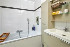 Foto 14 : Huis te 8310 SINT-KRUIS (België) - Prijs € 315.000