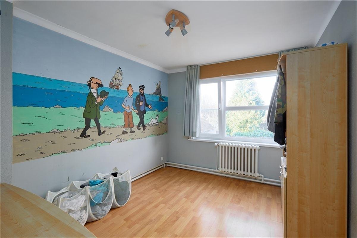 Foto 15 : Huis te 8310 SINT-KRUIS (België) - Prijs € 315.000