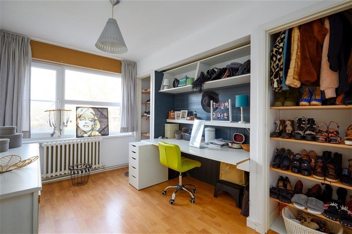 Foto 16 : Huis te 8310 SINT-KRUIS (België) - Prijs € 315.000
