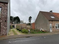 Foto 1 : Projectgrond te 9990 MALDEGEM (België) - Prijs € 365.000