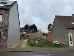 Foto 2 : Projectgrond te 9990 MALDEGEM (België) - Prijs € 365.000