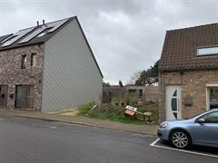 Foto 3 : Projectgrond te 9990 MALDEGEM (België) - Prijs € 365.000
