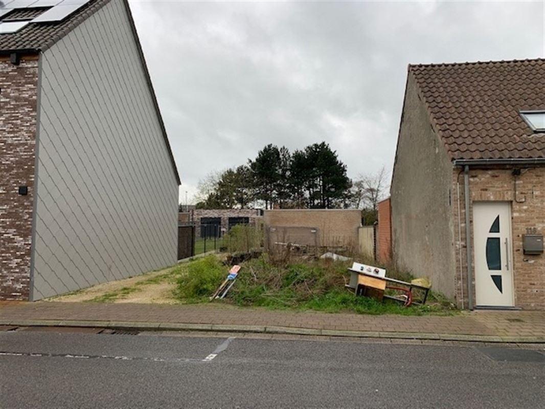 Foto 4 : Projectgrond te 9990 MALDEGEM (België) - Prijs € 365.000