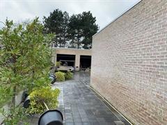 Foto 6 : Projectgrond te 9990 MALDEGEM (België) - Prijs € 365.000