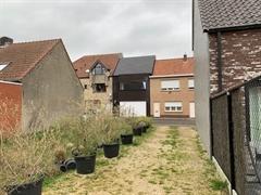 Foto 7 : Projectgrond te 9990 MALDEGEM (België) - Prijs € 365.000