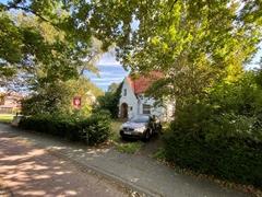 Foto 1 : Villa te 8310 SINT-KRUIS (België) - Prijs € 325.000