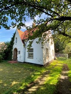 Foto 3 : Villa te 8310 SINT-KRUIS (België) - Prijs € 325.000