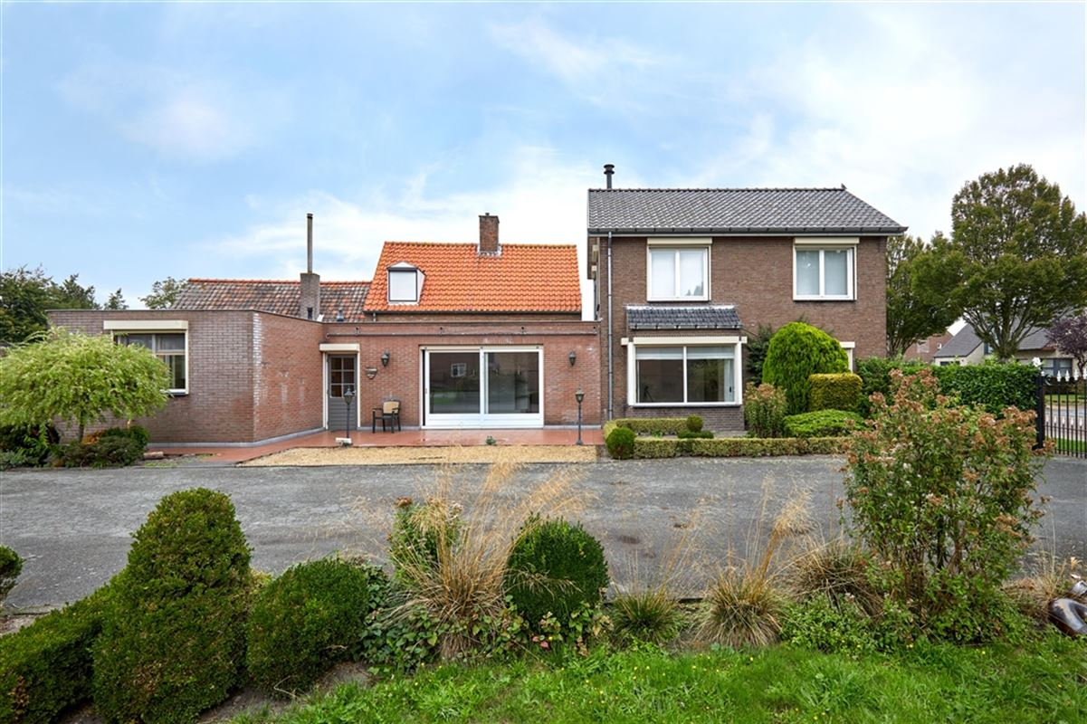 Foto 17 : Huis te 4529 EEDE (Nederland) - Prijs € 260.000