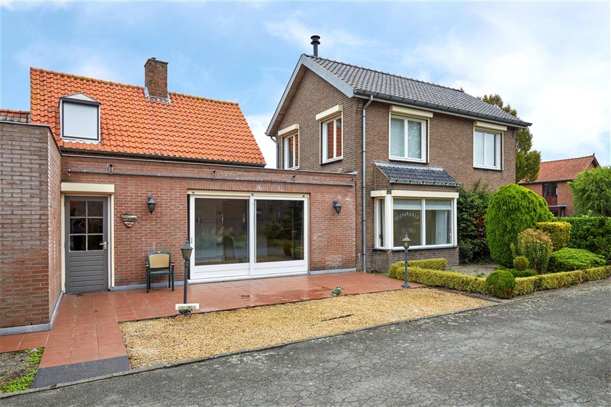 Foto 18 : Huis te 4529 EEDE (Nederland) - Prijs € 260.000