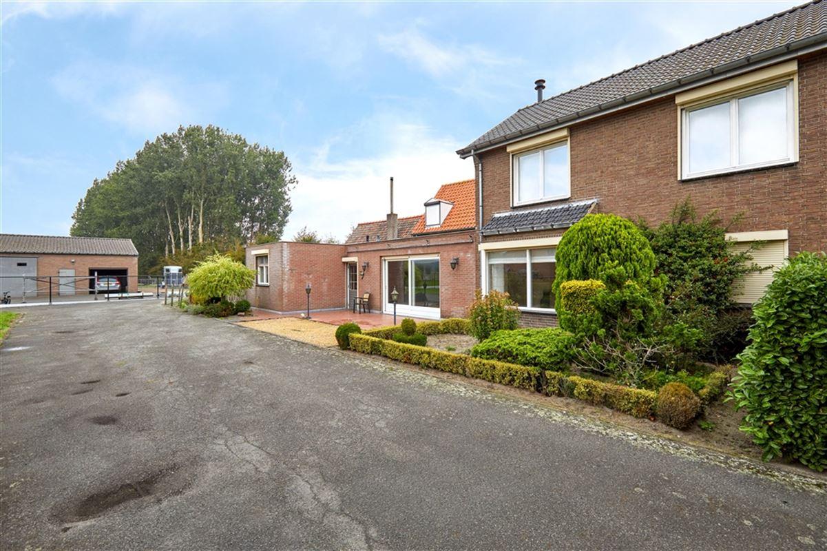 Foto 19 : Huis te 4529 EEDE (Nederland) - Prijs € 260.000