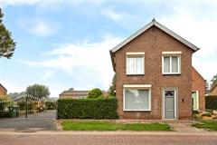 Foto 20 : Huis te 4529 EEDE (Nederland) - Prijs € 260.000