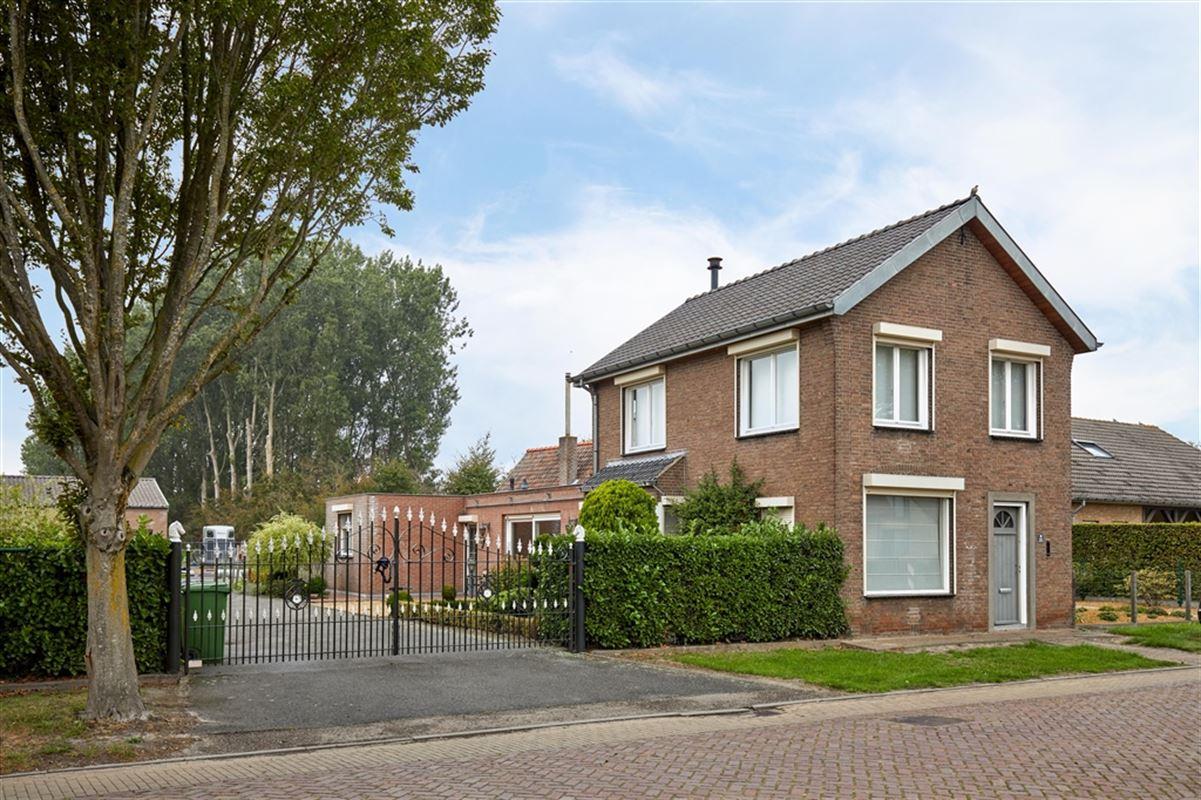 Foto 1 : Huis te 4529 EEDE (Nederland) - Prijs € 260.000