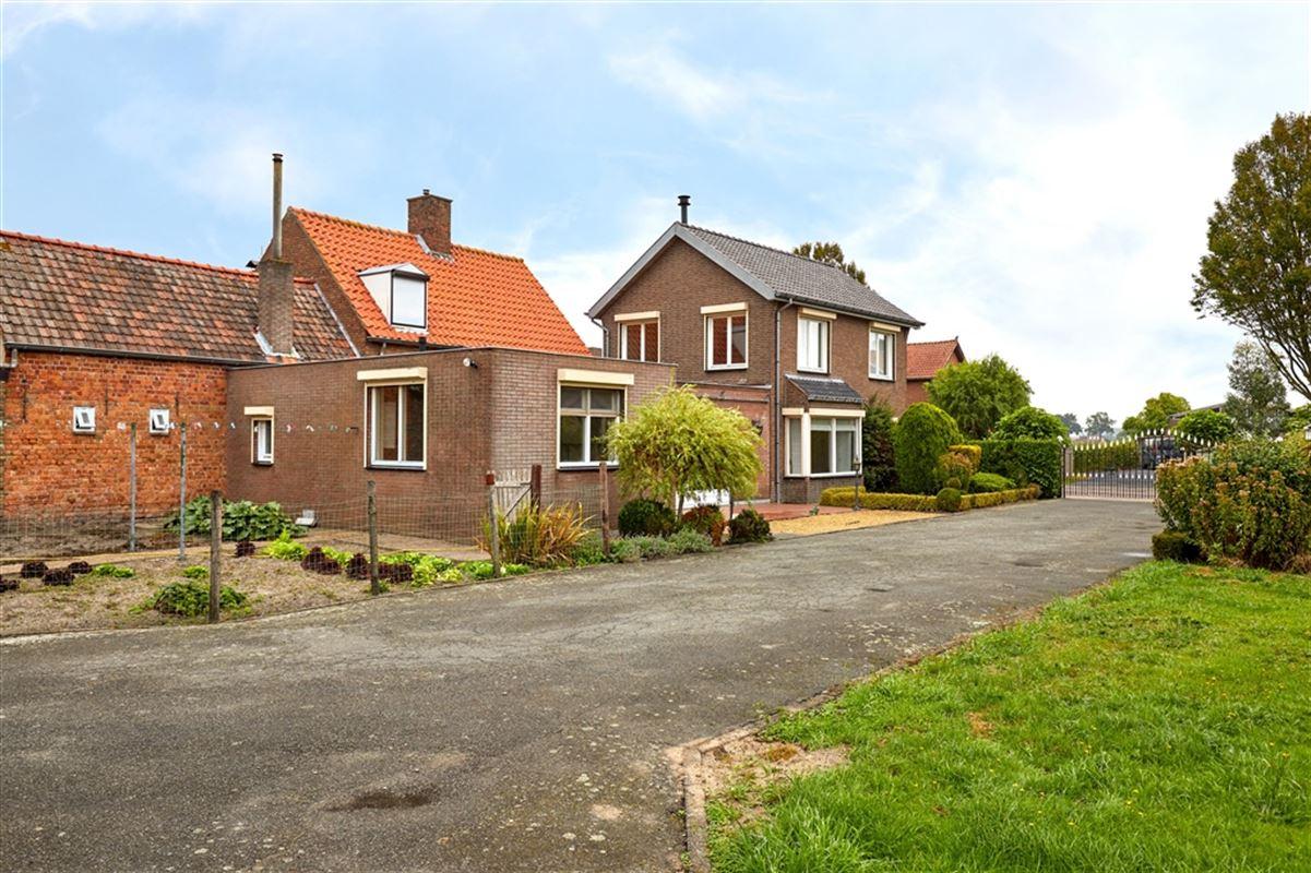 Foto 2 : Huis te 4529 EEDE (Nederland) - Prijs € 260.000