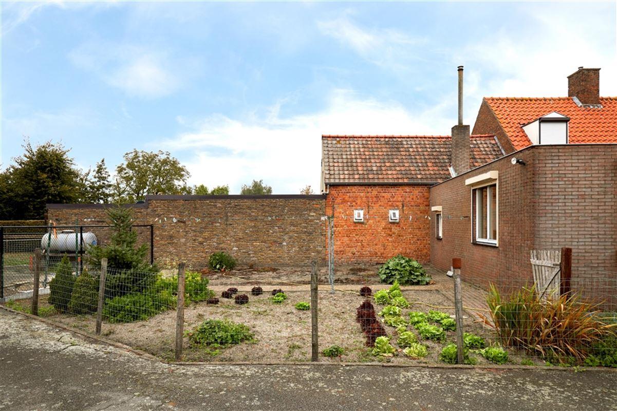 Foto 3 : Huis te 4529 EEDE (Nederland) - Prijs € 260.000