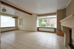 Foto 4 : Huis te 4529 EEDE (Nederland) - Prijs € 260.000