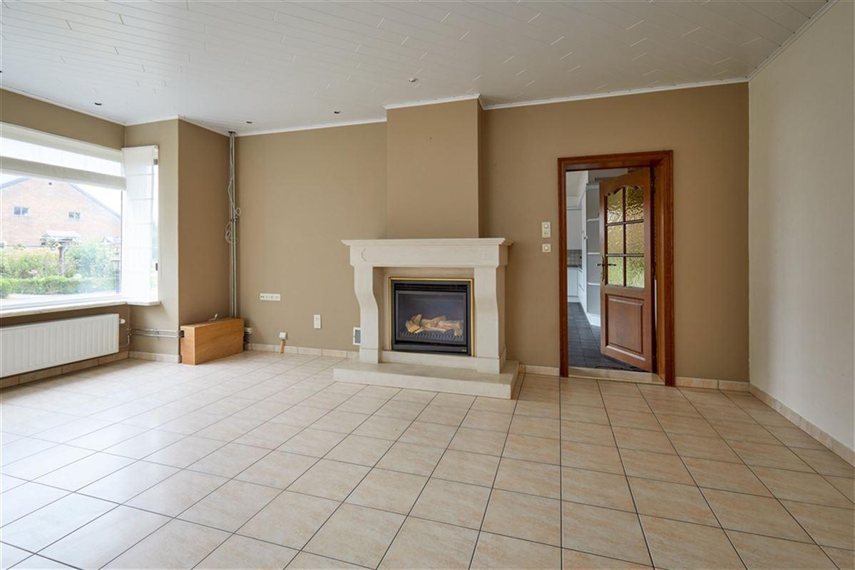 Foto 5 : Huis te 4529 EEDE (Nederland) - Prijs € 260.000