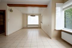 Foto 6 : Huis te 4529 EEDE (Nederland) - Prijs € 260.000