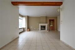 Foto 7 : Huis te 4529 EEDE (Nederland) - Prijs € 260.000