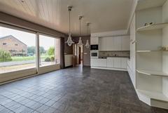 Foto 8 : Huis te 4529 EEDE (Nederland) - Prijs € 260.000