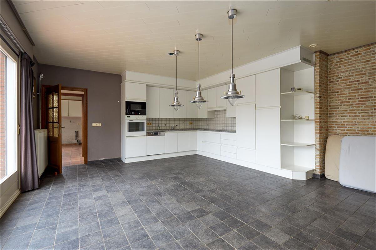 Foto 9 : Huis te 4529 EEDE (Nederland) - Prijs € 260.000