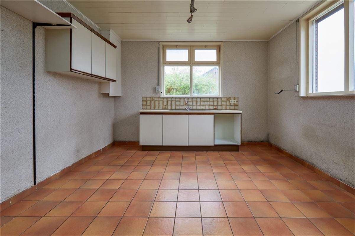 Foto 10 : Huis te 4529 EEDE (Nederland) - Prijs € 260.000