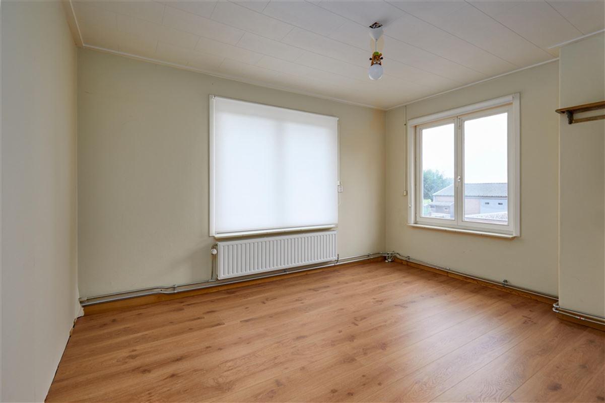 Foto 11 : Huis te 4529 EEDE (Nederland) - Prijs € 260.000