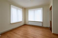 Foto 12 : Huis te 4529 EEDE (Nederland) - Prijs € 260.000