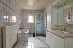 Foto 13 : Huis te 4529 EEDE (Nederland) - Prijs € 260.000