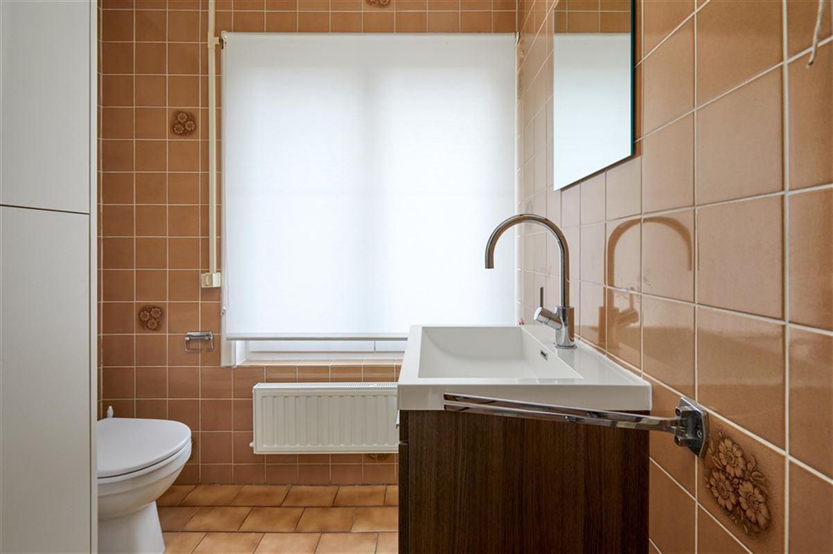 Foto 14 : Huis te 4529 EEDE (Nederland) - Prijs € 260.000