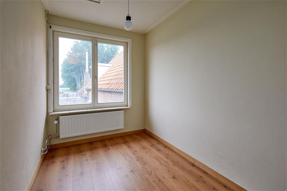 Foto 15 : Huis te 4529 EEDE (Nederland) - Prijs € 260.000