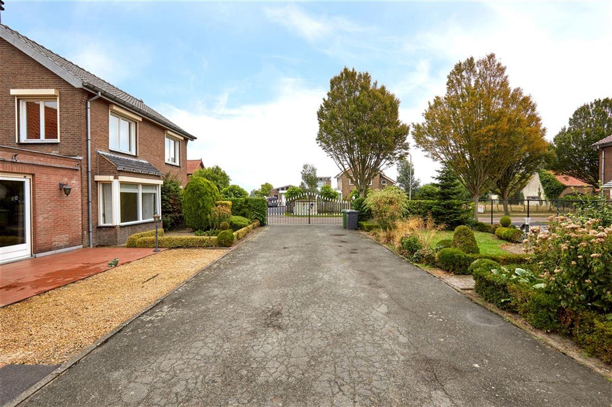 Foto 16 : Huis te 4529 EEDE (Nederland) - Prijs € 260.000