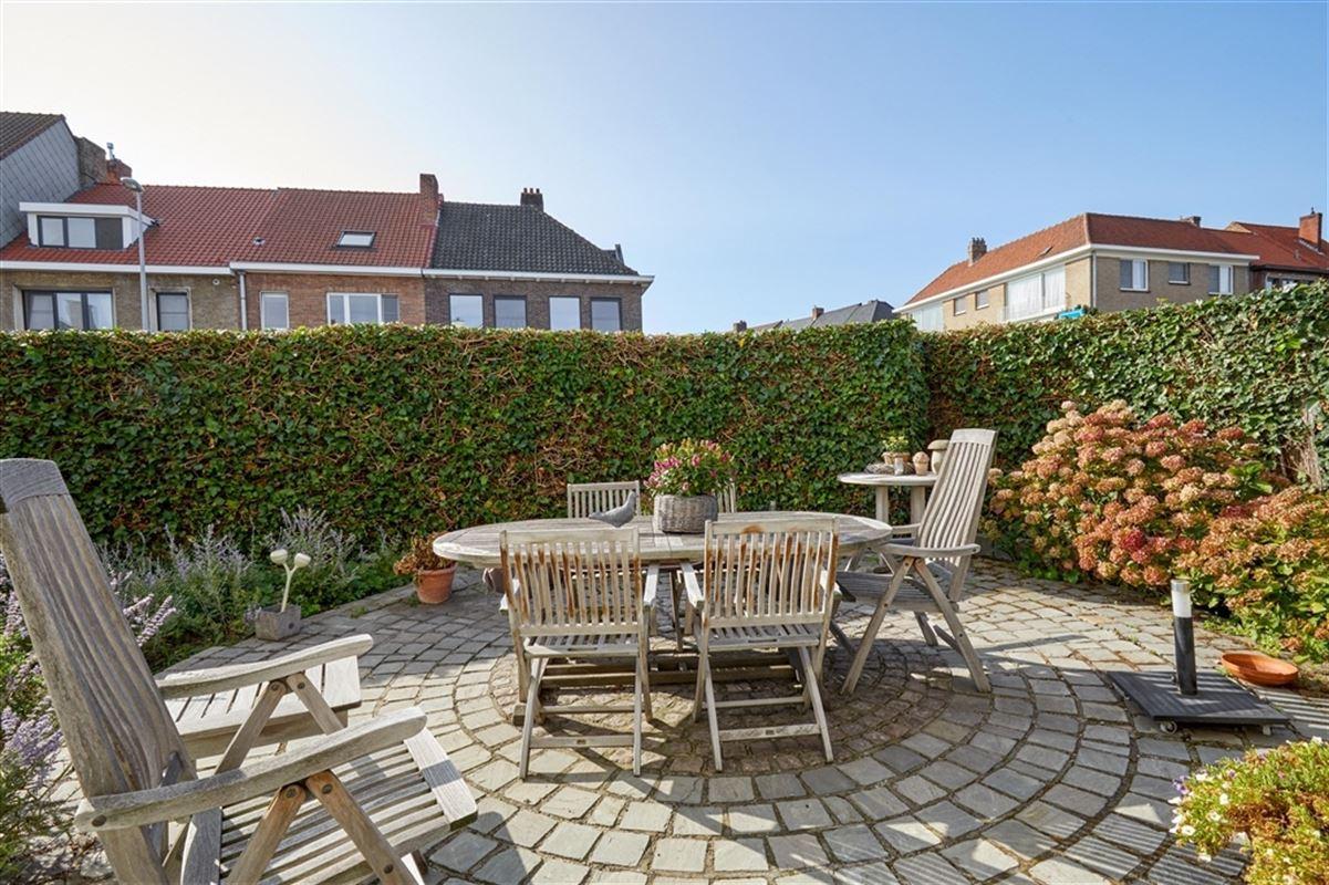 Foto 20 : Villa te 8000 BRUGGE (België) - Prijs Prijs op aanvraag