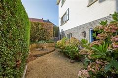 Foto 26 : Villa te 8000 BRUGGE (België) - Prijs Prijs op aanvraag
