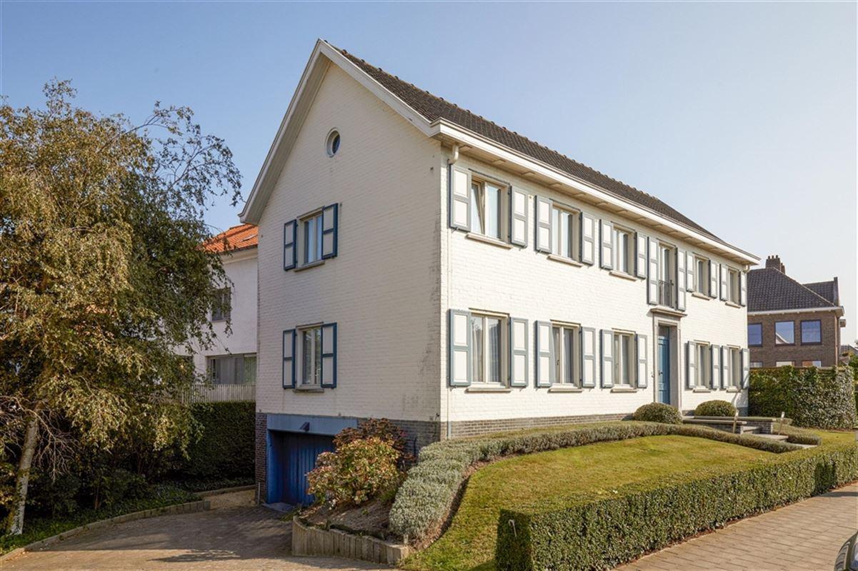 Foto 27 : Villa te 8000 BRUGGE (België) - Prijs Prijs op aanvraag